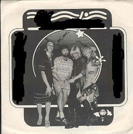 Shoreline - AZ Zal Bloeien (1981)