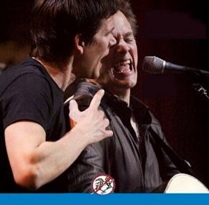The Bacon Brothers - Live: The No Food Jokes Tour (2003)