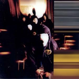 Wu-Tang Clan - Enter the Wu-Tang (36 Chambers) (1993)