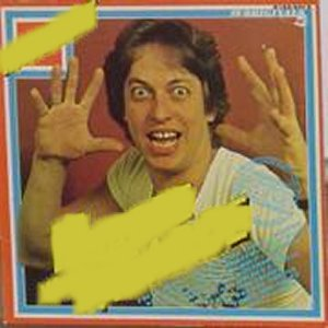 Various Artists - 16 Harde van Lagarde (1978)