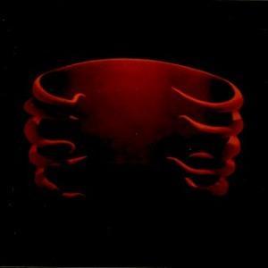 Tool - Undertow (1993)