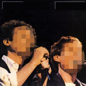 Simon & Garfunkel - The Concert in Central Park (1982)