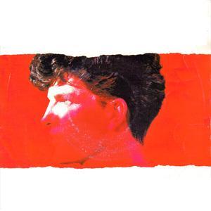 Tim Finn - Escapade (1983)