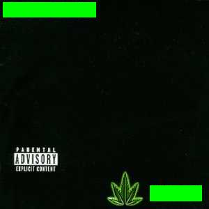 Dr. Dre - The Chronic: 2001 (1999)
