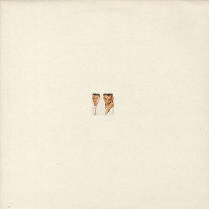 Pet Shop Boys - Please (1986)